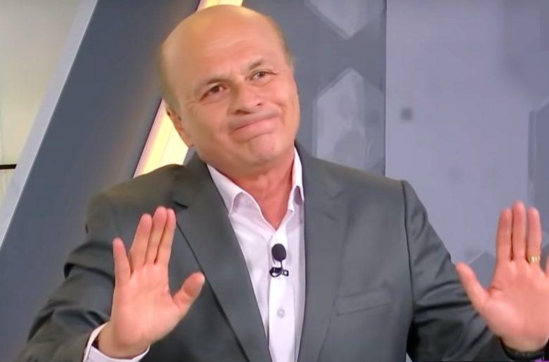 Carlos Antonio Vélez, ¿enemigo de la Selección Colombia?