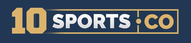 10Sports