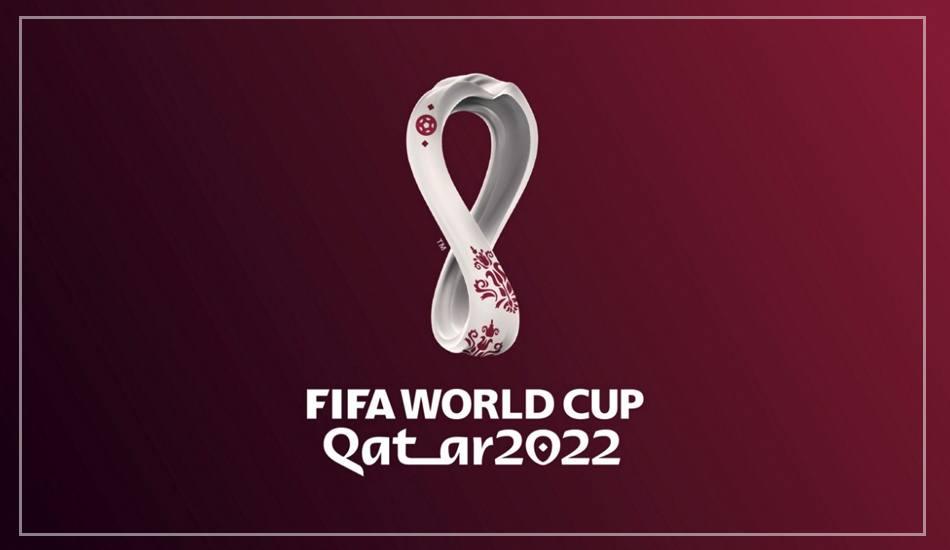 Agenda: Este martes vuelven las Eliminatorias hacia Qatar