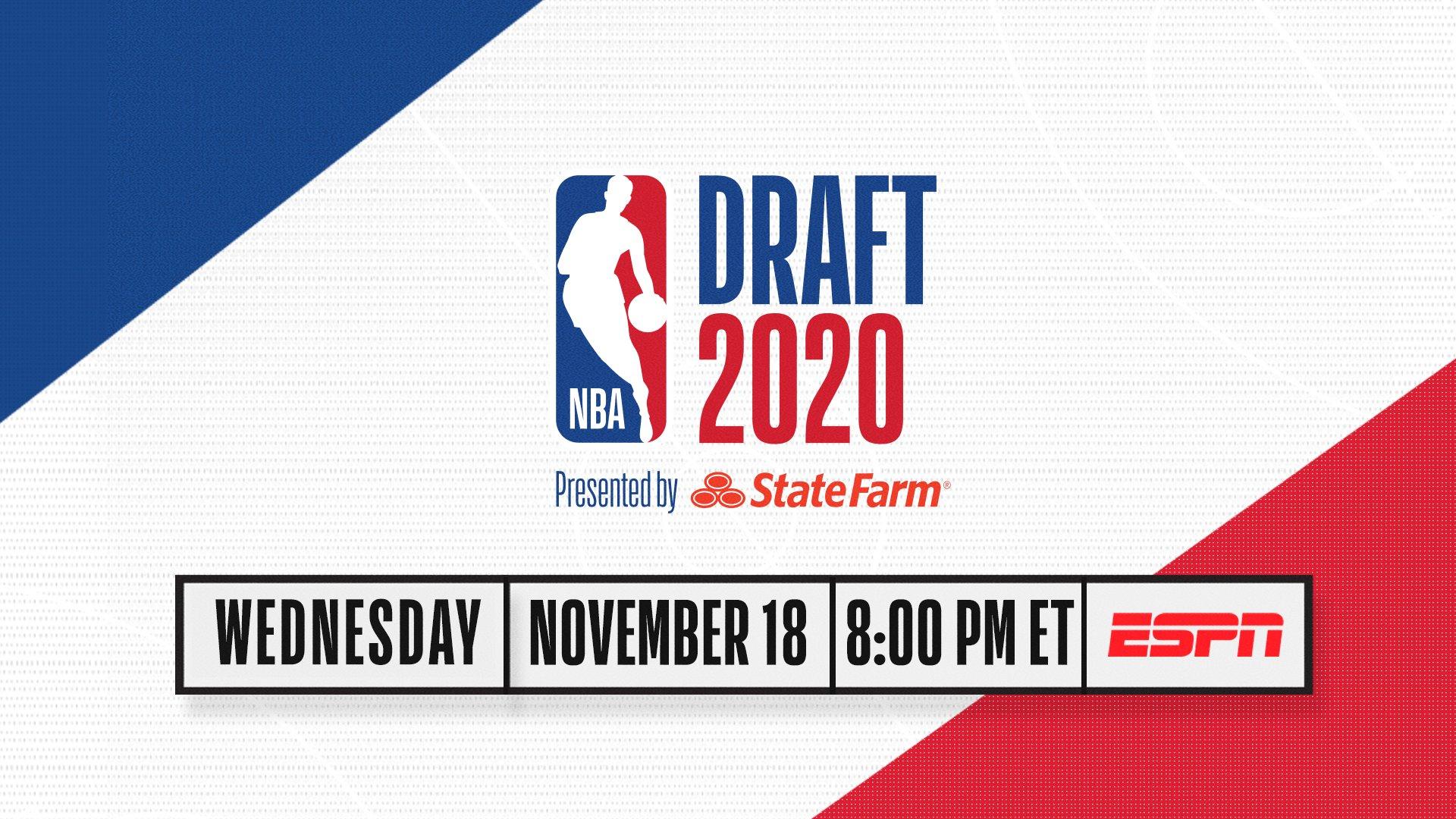 ¿Qué pasará en el DRAFT y en la temporada 75 de la NBA?