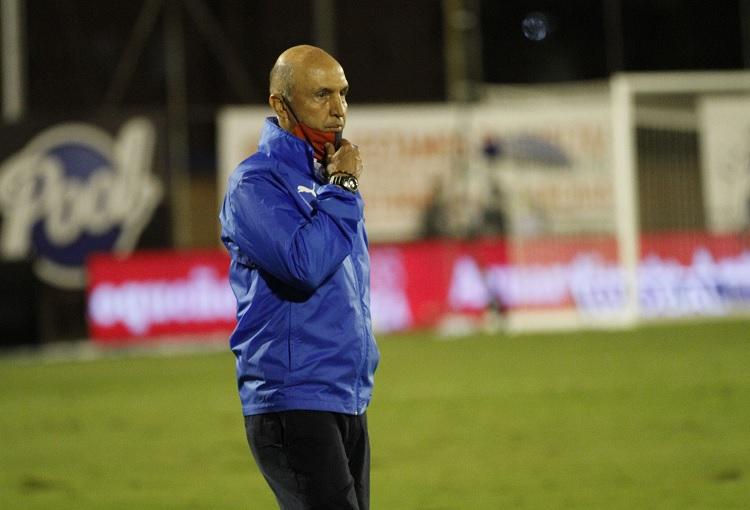 Javier Álvarez renunció al Independiente Medellín… ¿Ahora qué?