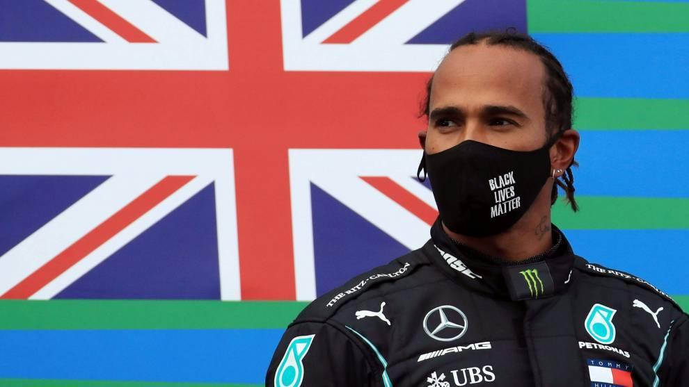 ¿Nueva temporada de la Fórmula 1 sin el campeón actual?