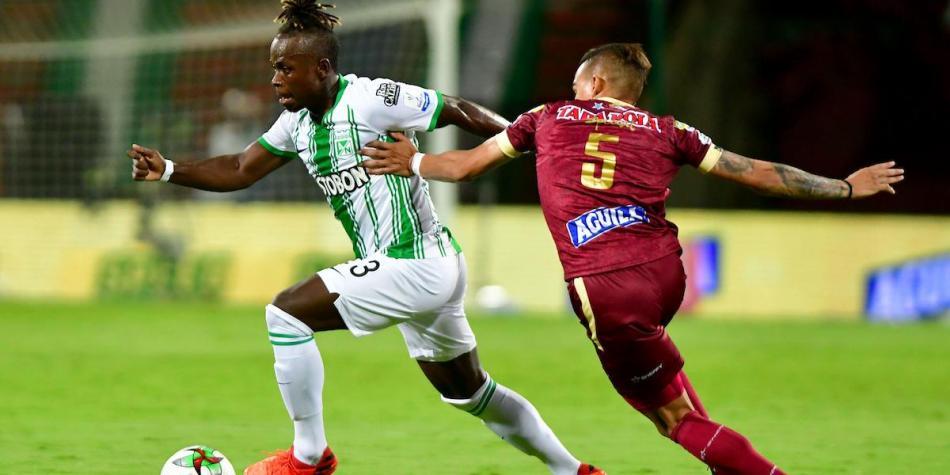 Se aplaza el debut de Guimarães
