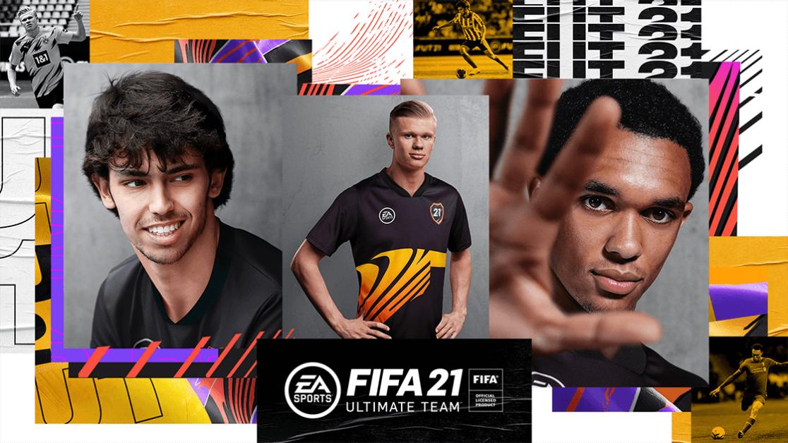 ¿Quieres mejorar en FIFA Ultimate Team?