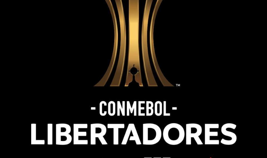 FECHA DECISIVA PARA LOS EQUIPOS COLOMBIANOS EN COPA LIBERTADORES
