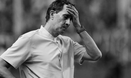 Atlético Nacional con Guimarães: un problema que no encuentra solución