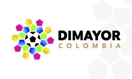 CLUBES DE DIMAYOR SE COMPROMETEN A RESPETAR LA INSTITUCIONALIDAD